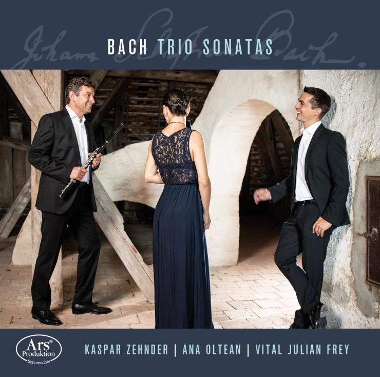 Bach_TrioSonatas_Cover (1)